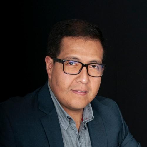 Emilio Jimenez